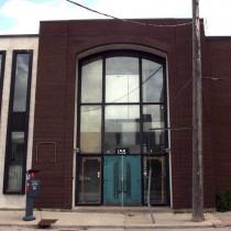 155 Alexander Avenue