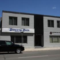 163-165 Garry Street