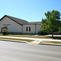 1008 Dakota Street