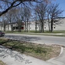 295 Sutton Avenue