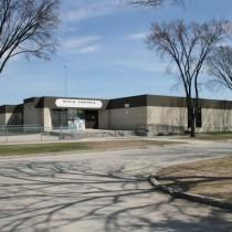 École Centrale