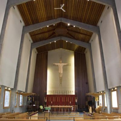 StJohnsCollege_Chapel_C72
