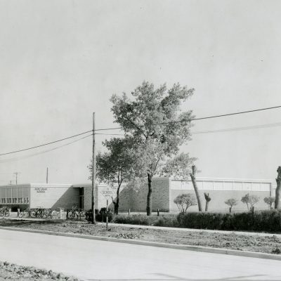 kent-road-school-2