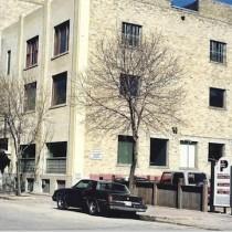 133 Market Avenue