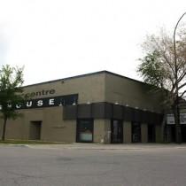 140 Rupert Avenue