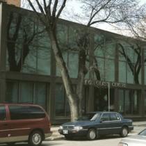 308 Colony Street