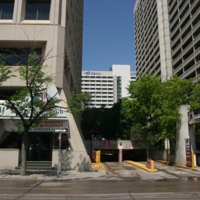 343 York Avenue
