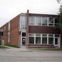 381 Cumberland Avenue