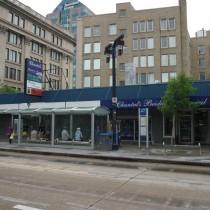 433 Graham Avenue (251 Vaughan Street)