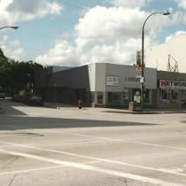 508 Portage Avenue