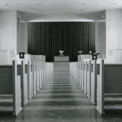 norwood-church-interior