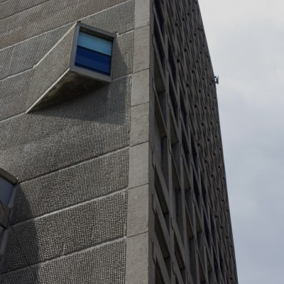 288_PortageAvenue_Detail