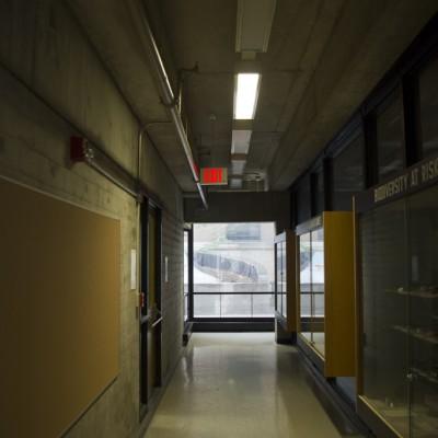 DuffRoblinBuilding_Hallway2_C72