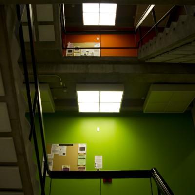 DuffRoblinBuilding_StairsUp_C72