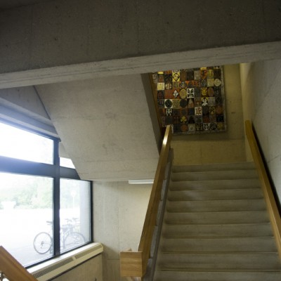 RobsonHall_Stairs_C72