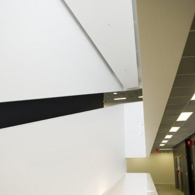 ARTlab_Hallway_C72