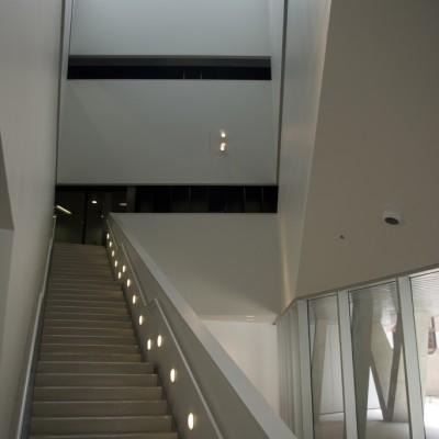 ARTlab_Stairs2_C72