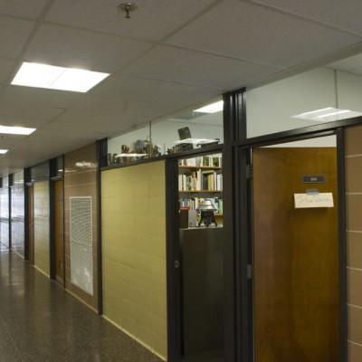 PharmacyBuilding_Hallway_C72
