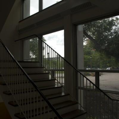 PharmacyBuilding_Stairs_C72
