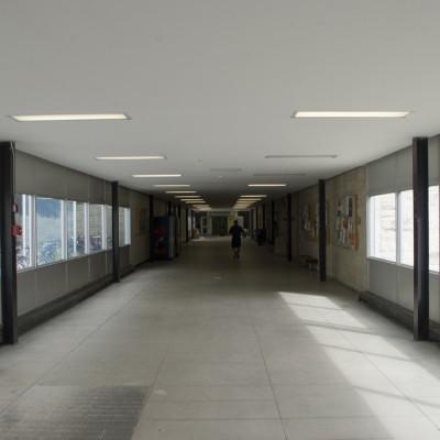 ScienceComplex_Hallway_C72