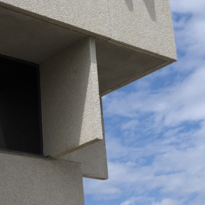 UniversityCentre_Detail_C72