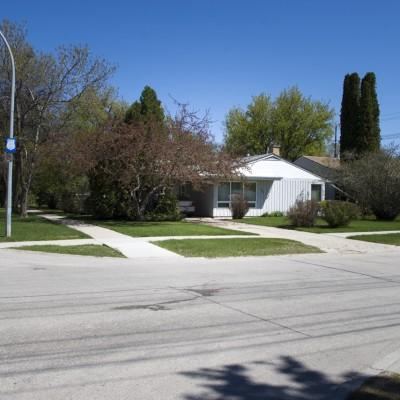269 Lodge Avenue