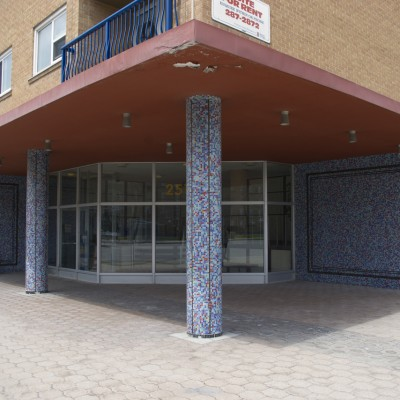 2515_PortageAvenue_Entry