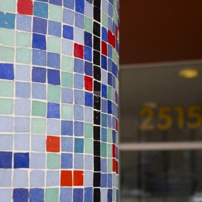 2515_PortageAvenue_Mosaic