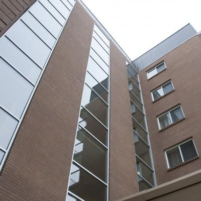 616_Strathcona_facade1