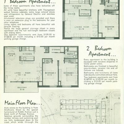 616_Strathcona_floorplan