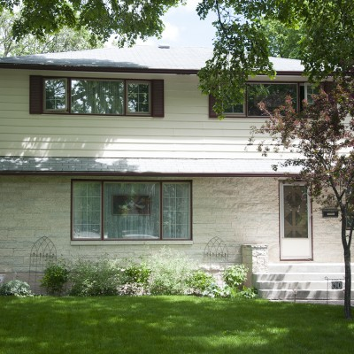 61_MiddleGate_front
