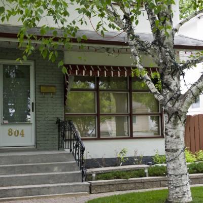 804 Borebank Street