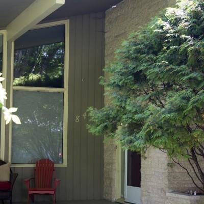 Winnipeg Architecture Foundation