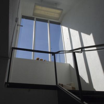 Architecture2Building_StairwellWindow_C72