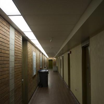 CropResearchBuilding_Hallway_C72