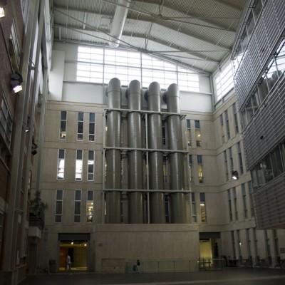 EngineeringComplex_Atrium2_C72