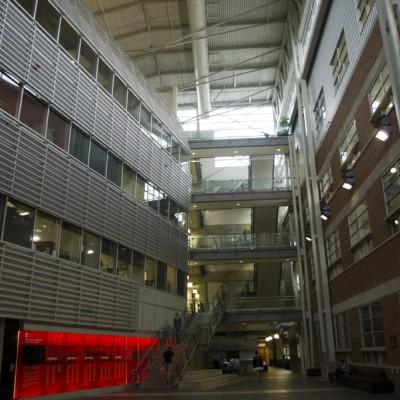 EngineeringComplex_Atrium_C72