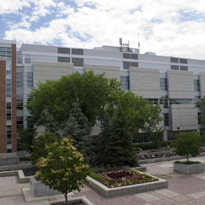 EngineeringComplex_NorthElevation_C72