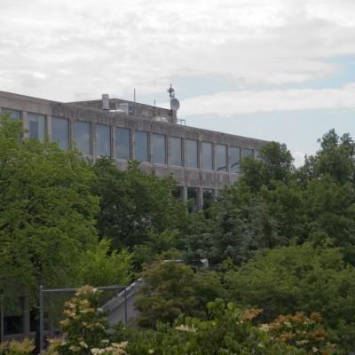 EngineeringComplex_NorthFace_C72