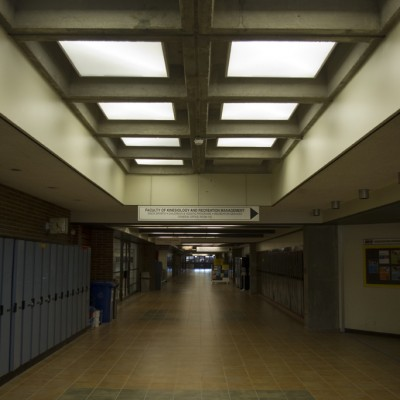 FrankKenedyCentre_Hallway_C72