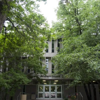 UniversityCollege_Entry_C72