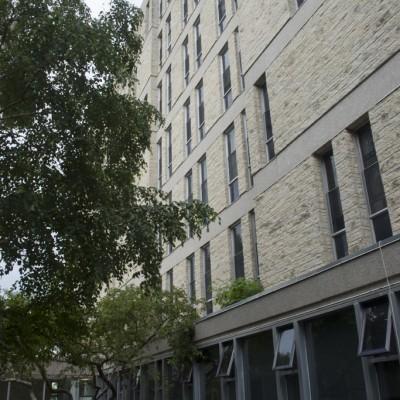 UniversityCollege_ResidenceEastSide_C72