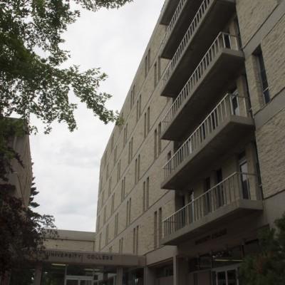UniversityCollege_Residence_C72
