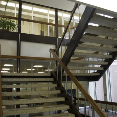 UniversityCollege_Stairs_C72