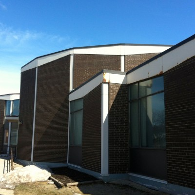 st vital library ext1