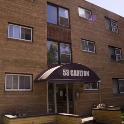 53_CarltonStreet_Entry
