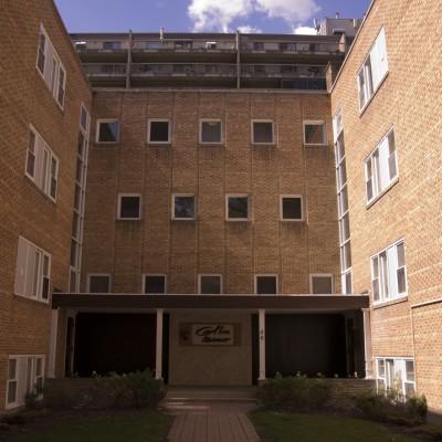 66_CarltonStreet_Entry