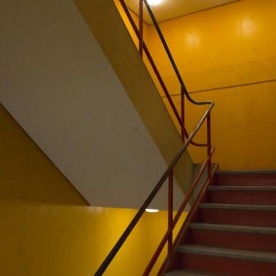 MachrayHall_Stairs_C72
