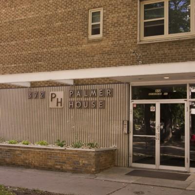 372_AssiniboineAvenue_Entry