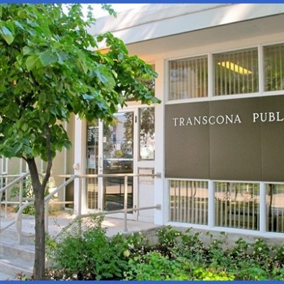 transcona_library_01